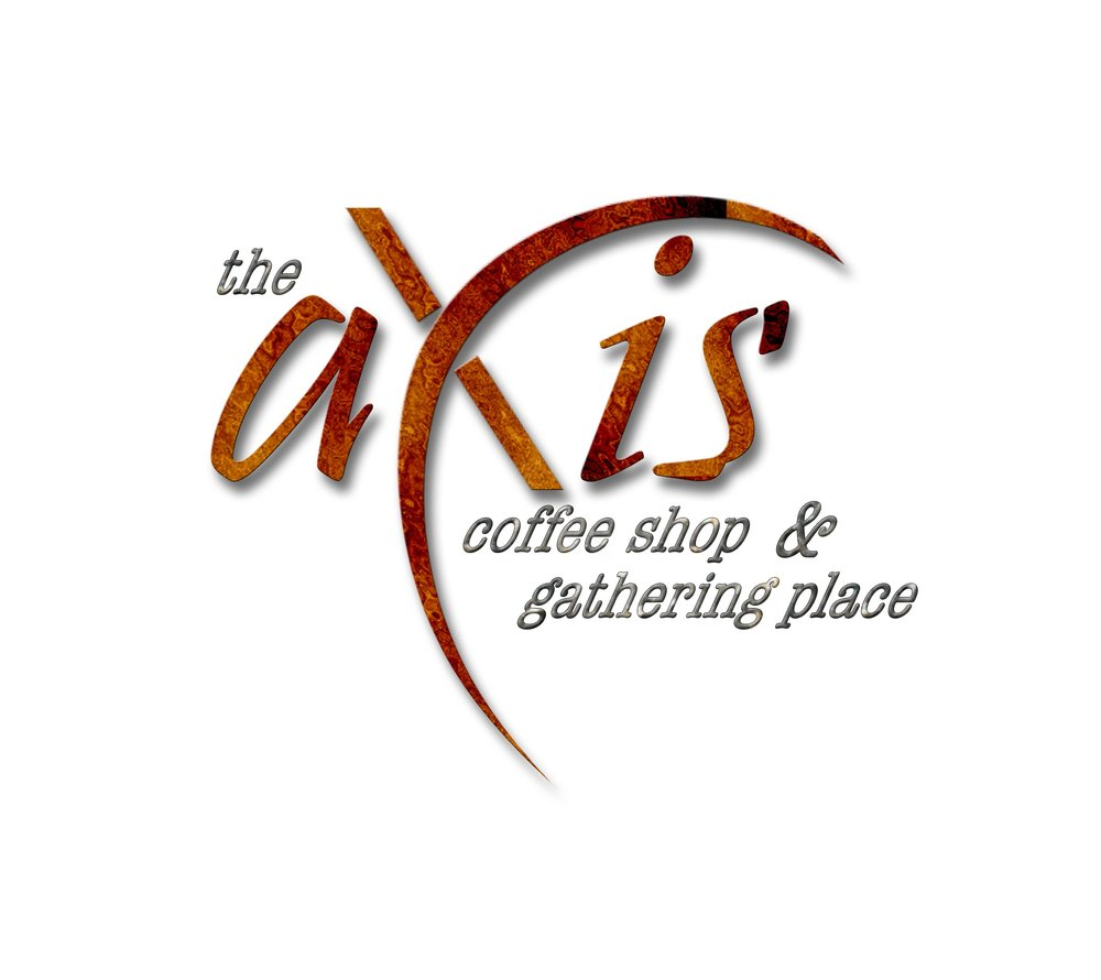 The Axis Coffee Shop - Z Beans Coffee
