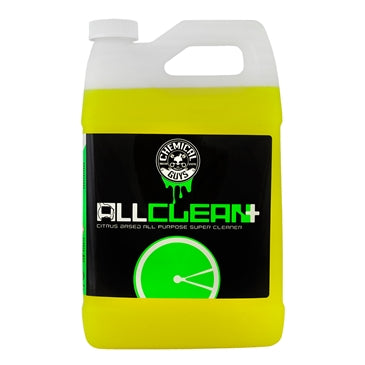All Clean+: Citrus Based All Purpose Super Cleaner
