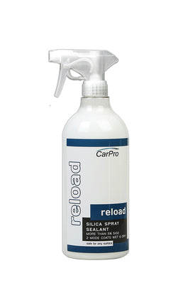 CarPro Reload 1 Liter (34oz)