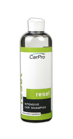 CarPro Reset Car Wash 500ml (17oz)