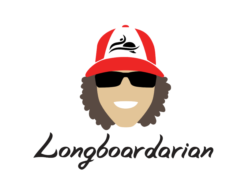 The Longboardarian Podcast