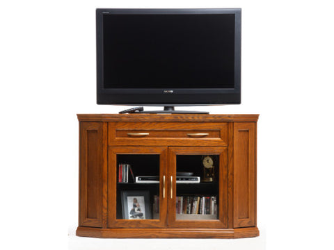 Acadia TV Stand