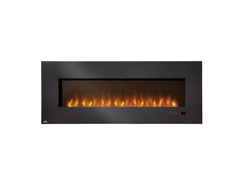 Napoleon Fireplace 60 inch wall mount
