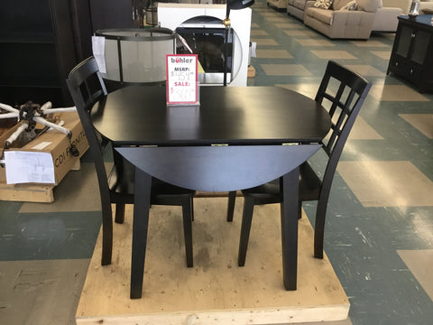 Jofran drop leaf Table - 553-28