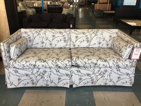 Birchwood Sofa - 7204
