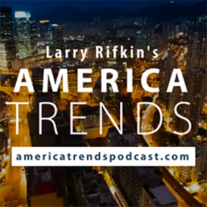 Elizabeth Catte On American Trends Podcast