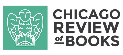 Interview With Daniel Kay Hertz in Chicago Review of Books