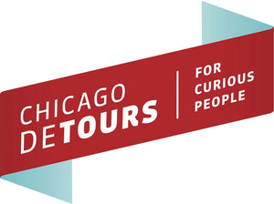 Chicago Detours Includes The Battle of Lincoln Park on Holiday Gift List