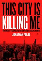 Happy pub day to THIS CITY IS KILLING ME!