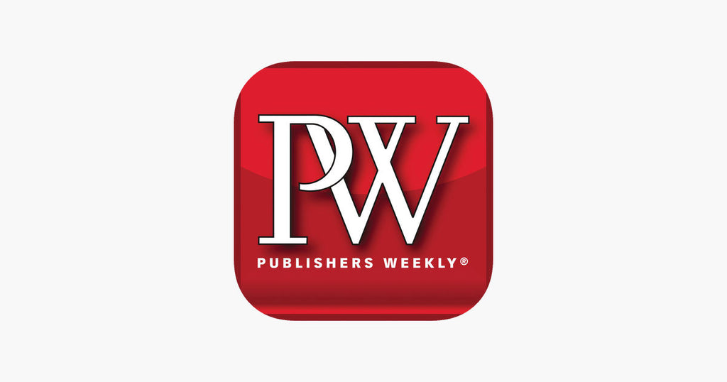 Belt in Publishers Weekly