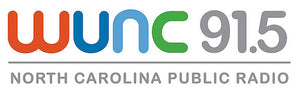 Discussion of Charles Chesnutt and The Marrow Of Tradition on WUNC