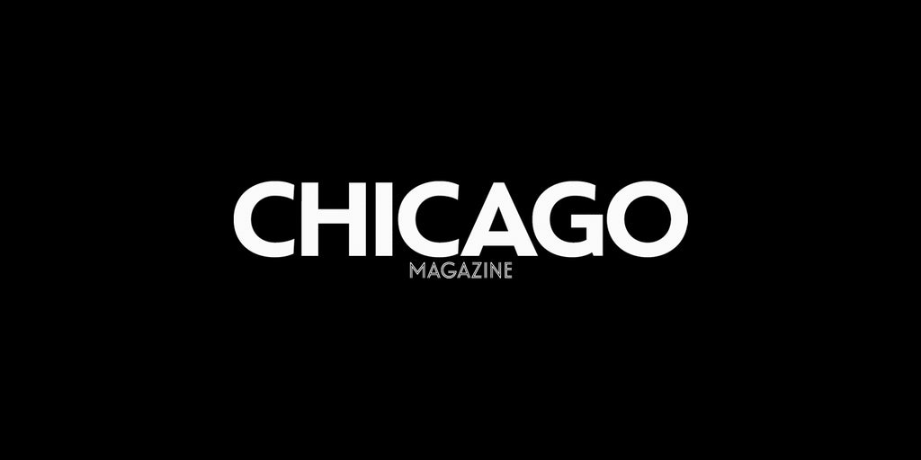 Lincoln Park In Chicago Magazine