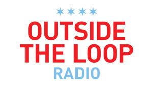 Daniel Kay Hertz On Outside The Loop