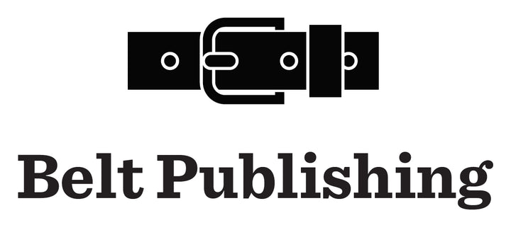 Belt Publishing