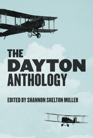 The Dayton Anthology