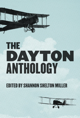 Dayton Anthology (pre-order coming soon)