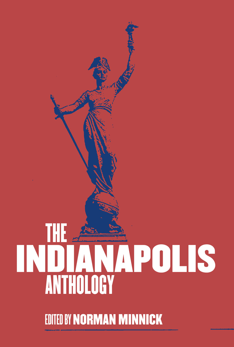The Indianapolis Anthology (pre-order)