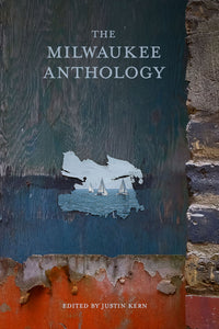 Milwaukee Anthology (pre-order)