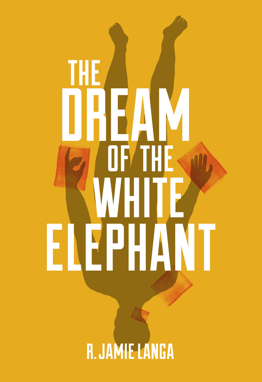 The Dream of the White Elephant