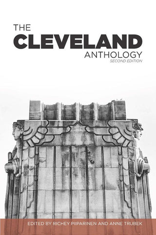 The Cleveland Anthology