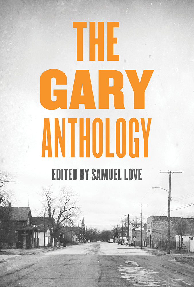 The Gary Anthology