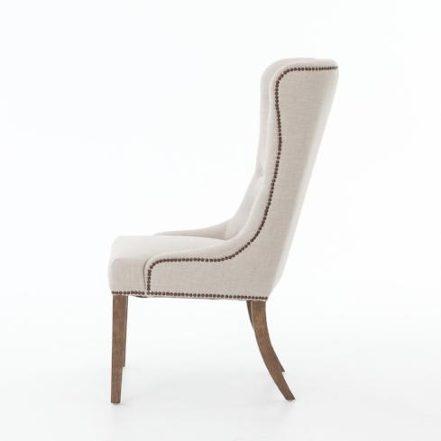 Englewood Dining Chair