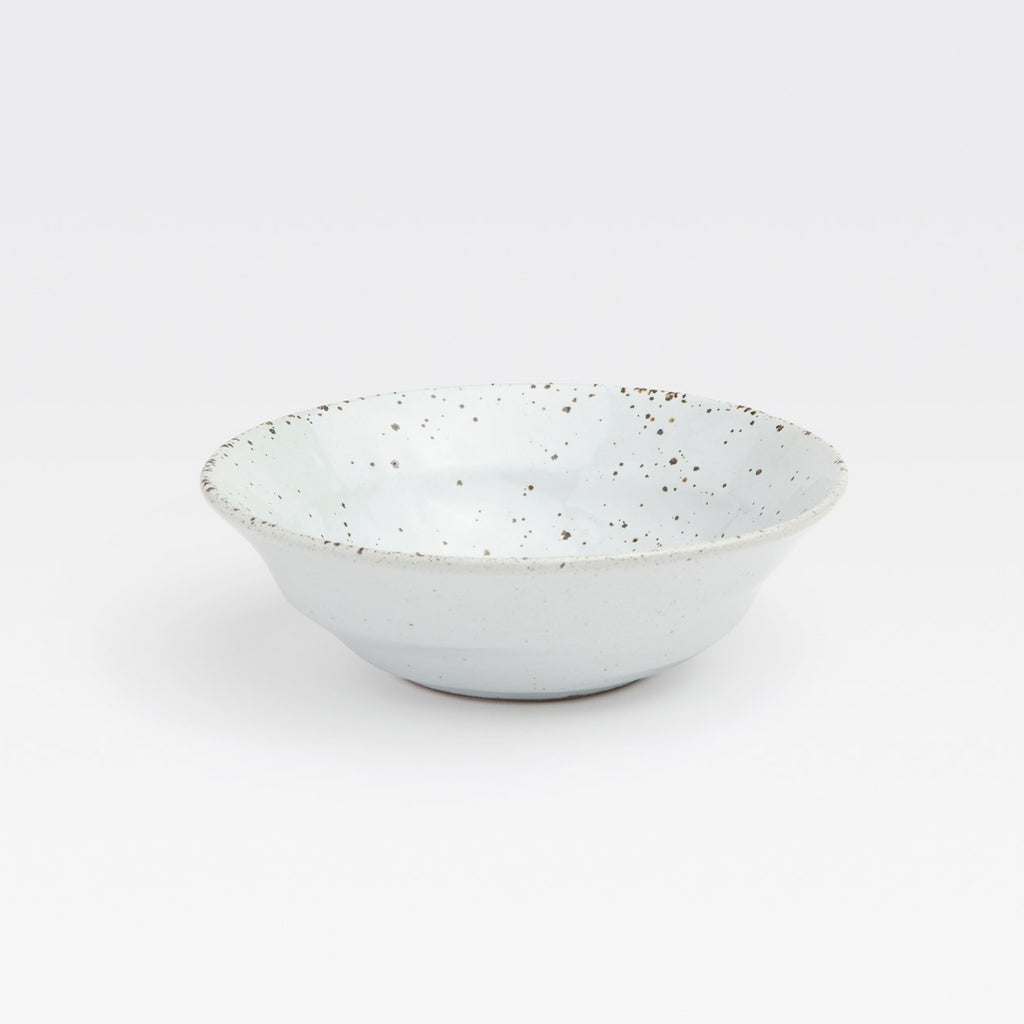 Salt Glaze Dinnerware