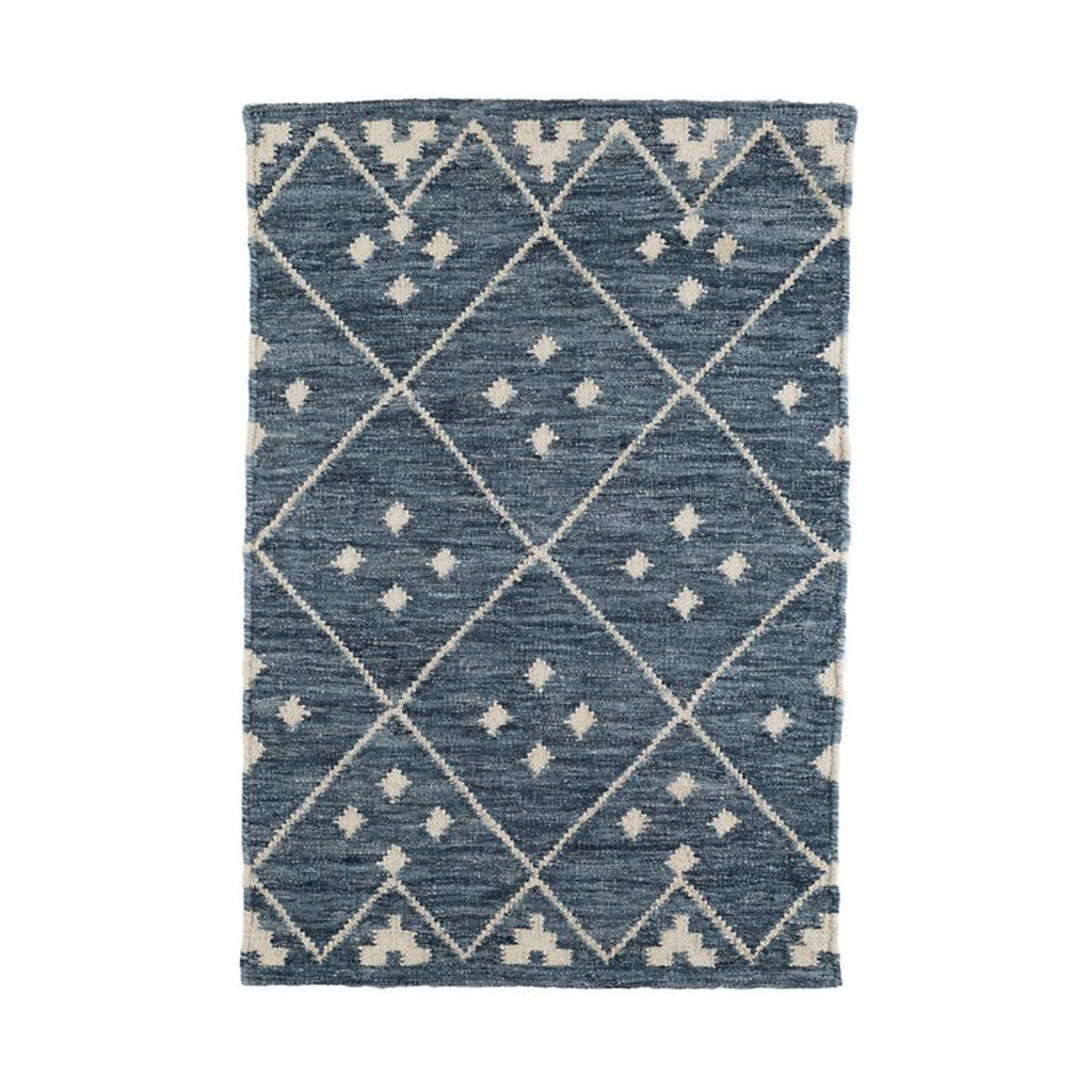 buy rug cheap care at x instructions now uk cream habitat wool gus rugs large