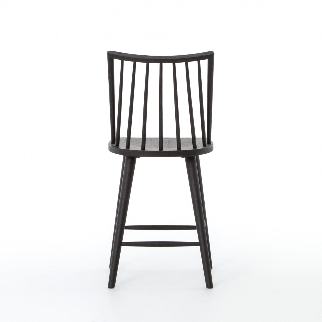 Lassen Windsor Stool