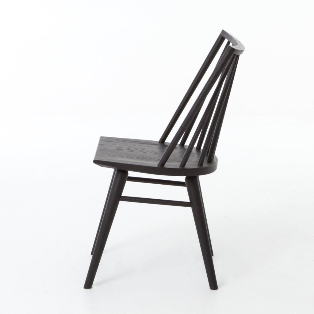 Lassen Windsor Dining Chair