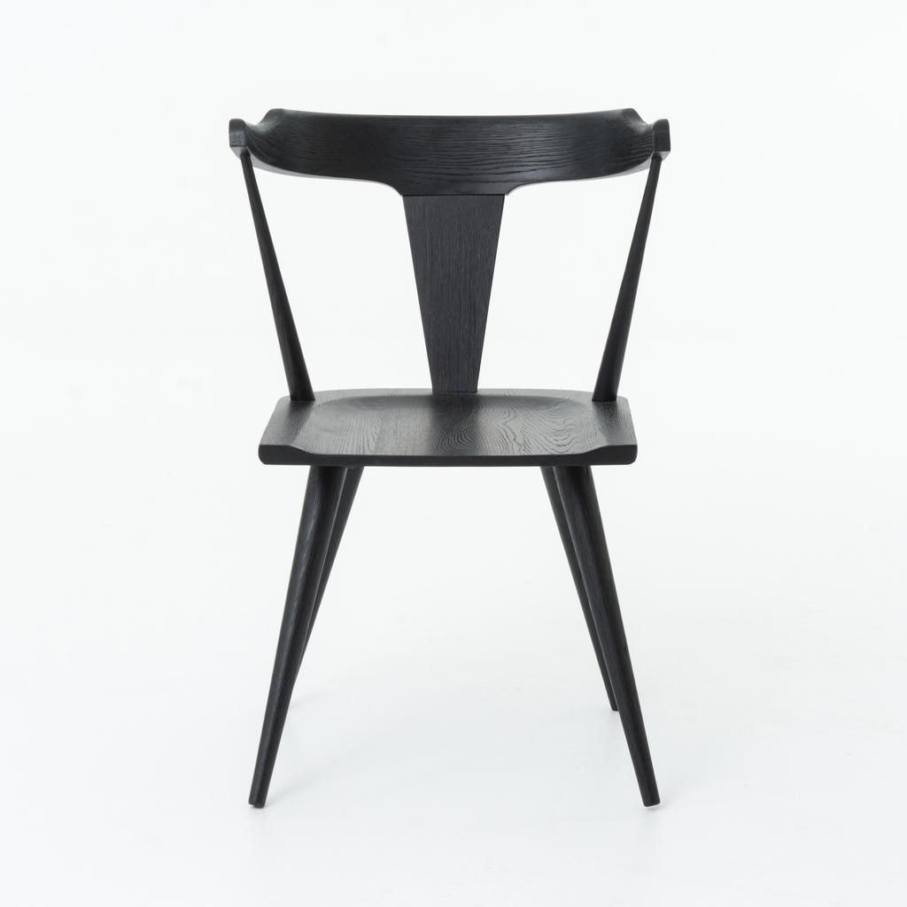 Exceptionnel Modern Windsor Dining Chair