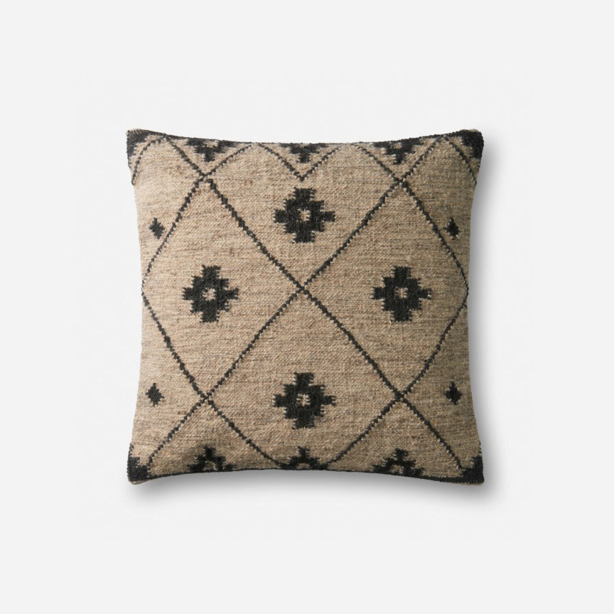 Kilim Wool Pillows