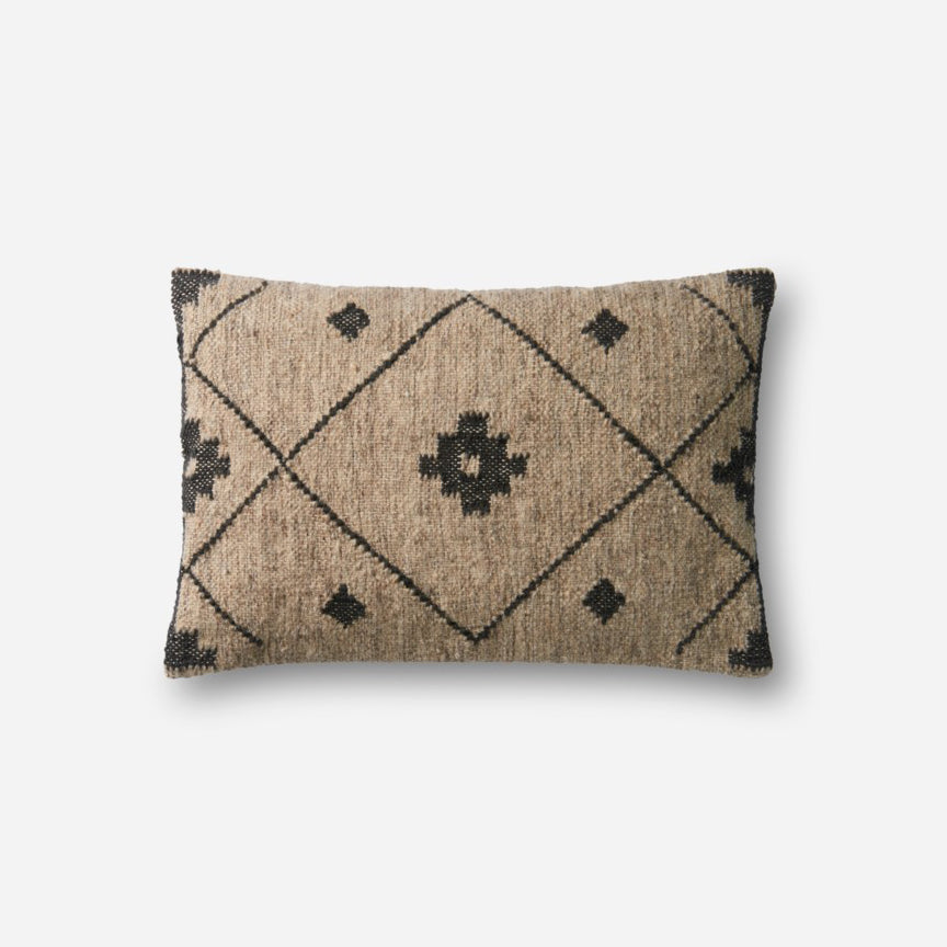 Kilim Wool Pillow