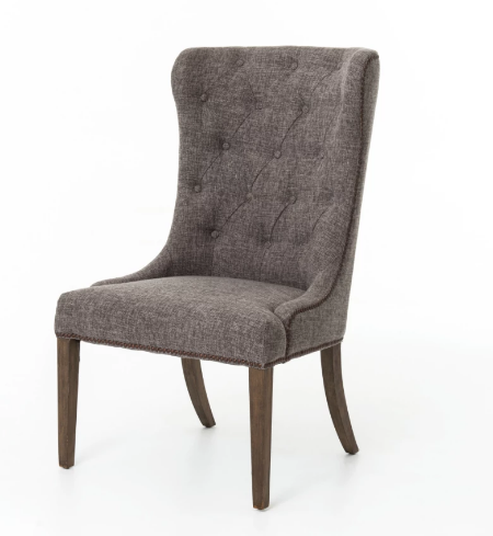 Englewood Dining Chairs