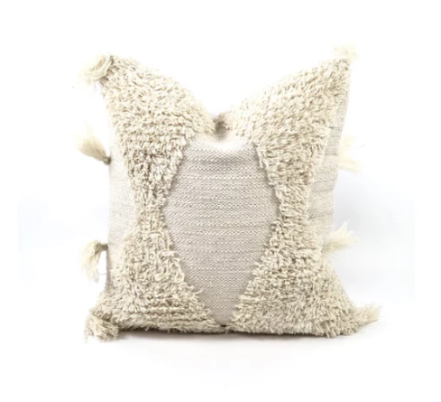 Laylah Pillow