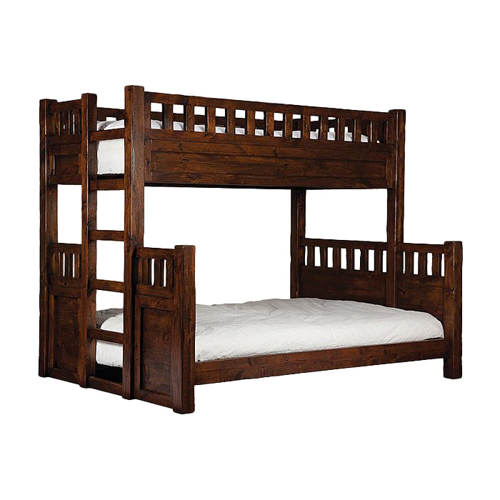 Washoan Bunk Bed