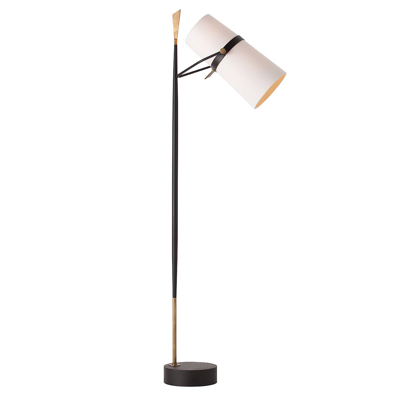 Yosemite Floor Lamp