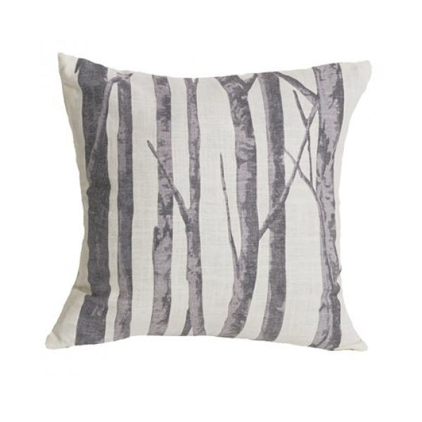 Aspen Printed Pillow
