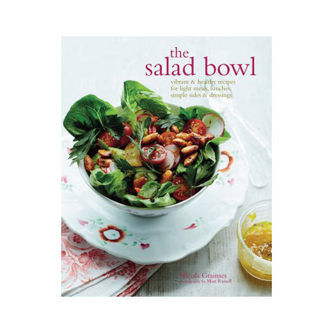 The Salad Bowl