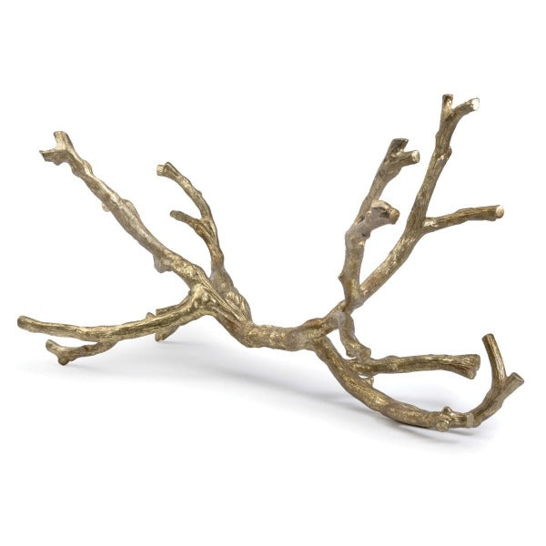 Branch Sculpture