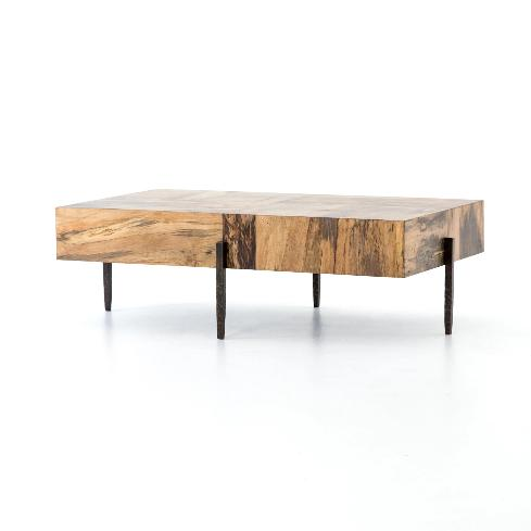 Indie Coffee Table