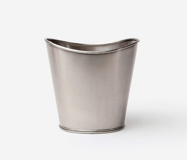 Pewter Ice Bucket