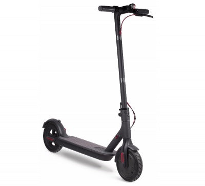Xiaomi Electric Scooter M365 with Smart Folding