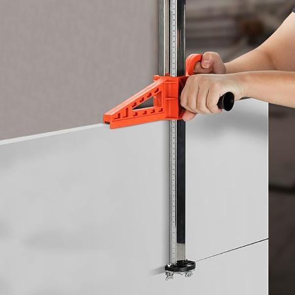 Easy Ripper™ Drywall Cutter