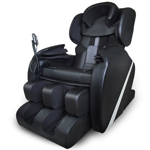 Full Body Zero Gravity Shiatsu Electric Massage Chair