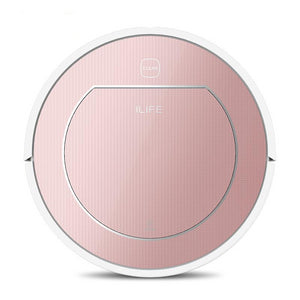 iLIFE V7s Pro Robot Vacuum Cleaner