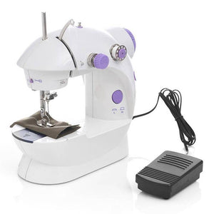 EasySew™ Portable Sewing Machine