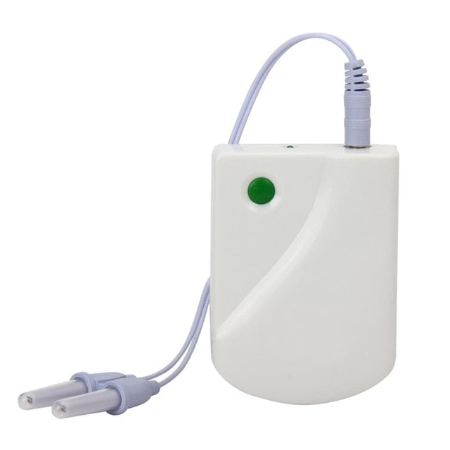 Bionase™ IR Rhinitis Therapy Machine