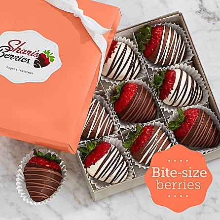 Mothers Day Gift Guide Shari's Berries