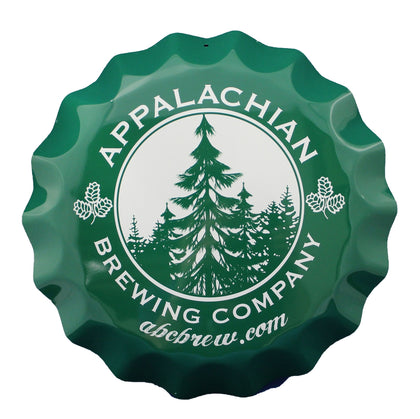 Beer/Appalachian Brewing Co.